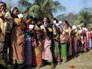 झारखंड में 53 परिवारों का कराया गया धर्म परिवर्तन