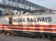 रेलवे ई-टिकट हुआ सस्ता, जानिए अब कितना होगा फायदा