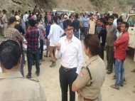 शिमला बस दुर्घटना: सरकार ने नहीं सीखा कोई सबक, हर साल बढ़ता जा रहा लोगों की मौत का ग्राफ