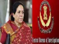 शिमला: वीरभद्र सिंह की पत्नी की याचिका पर कोर्ट ने CBI को भेजा नोटिस