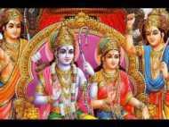 आखिर क्या है नवरात्रि और रामनवमी का कनेक्शन?