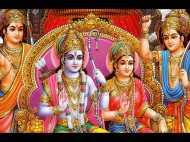 राम मंदिर: 'सिया के राम' के बारे में जरूर जानिए ये खास बातें...