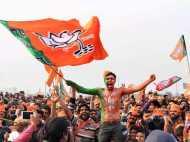 Exit Poll: MCD चुनाव में बीजेपी की आंधी, AAP-कांग्रेस का यहां भी पत्ता साफ