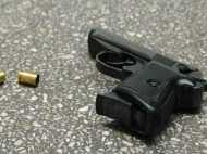 बिहार में बीजेपी नेता की गोली मारकर हत्या, सीने में उतारी गईं कई गोलियां