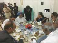 राहुल के अध्यक्ष बनने पर बोलीं सोनिया गांधी, पता चल जाएगा