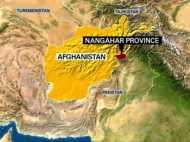 अफगानिस्तान में अमेरिका ने सबसे बड़े नॉन-न्यूक्लियर बम से किया हमला, ISIS पर था निशाना