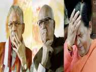 बाबरी: अगर खिलाफ आया फैसला तो इतने साल जेल में रहेंगे भाजपा नेता