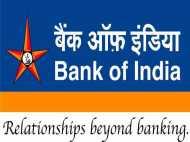 बैंक ऑफ इंडिया में निकली भर्ती, 670 पद खाली