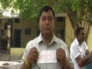 UP POLICE: ये हैं योगी के भक्त, हर साल देंगे 2 यूनिट ब्लड और अपने वेतन से 51 हजार रुपए