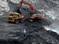 सरकार की कोयला नीति आई काम, कम होने लगे बिजली के दाम