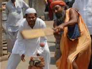 सर्वे: कितने फीसदी हिन्दू और मुसलमानों के बेस्ट फ्रेंड हैं दूसरे धर्म के लोग