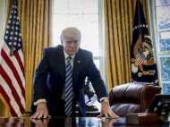 चुनाव जीतने से पहले ट्रंप को लगता था राष्ट्रपति का काम होता है सबसे आसान!