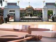 HC के आदेश पर योगी सरकार करेगी इन जातियों को आरक्षण देने की व्यवस्था