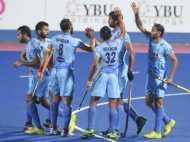 अजलान शाह कप हॉकी: भारत ने न्यूजीलैंड को 3-0 से हराया