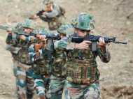 इंडियन आर्मी को पाकिस्तान की जासूसी से बचाने के लिए आ रहा है 'बॉस'