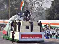 अब इंडियन आर्मी ऑफिसर की कमर का साइज तय करेगा प्रमोशन!