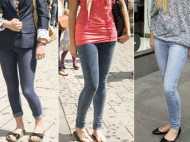 डीयू की लड़कियां ना हो शर्मसार इसलिए लड़के पहनकर आएं पूरे कपड़े-कॉलेज प्रशासन