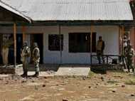 कश्मीर उपचुनावों में 140 आतंकवादी वोटर्स की हत्या करने को थे तैयार!