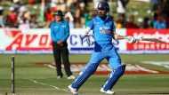 भारत को झटका, चैंपियन ट्रॉफी नहीं खेल पाएंगे केएल राहुल
