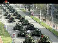 चीन की चेतावनी, इन दो देशों के बीच किसी भी पल छिड़ने वाला है युद्ध