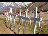 यहां मरने पर है पाबंदी, 70 सालों से इस देश में नहीं हुआ कोई अंतिम संस्कार