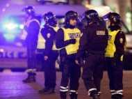पेरिस में IS का आतंकी हमला, हमलावर समेत 1 पुलिसकर्मी की मौत