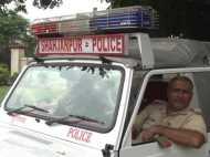 एसपी के अल्टिमेटम का बड़ा असर, पुलिस ने 72 घंटे में अपहरण की गईं 27 लड़कियों को छुड़ाया