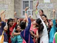 देश के शीर्ष शैक्षणिक संस्थानों की रैंकिंग जारी, BHU तीसरे स्थान पर