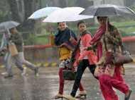 झमाझम बारिश से भीगेगा उत्तर भारत, मौसम विभाग ने बताई तारीख