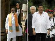 टाइम मैगजीन के ऑनलाइन सर्वे में पीएम मोदी को नहीं मिला एक भी वोट, फिलीपींस के राष्ट्रपति विजेता