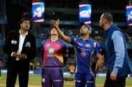 IPL: मुबंई ने मैच जरूर हारा, लेकिन T20 का सबसे बड़ा रिकॉर्ड अपने नाम कर लिया