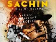इंतजार खत्म: फिल्म 'सचिन ए बिलियन ड्रीम्स' का ट्रेलर लॉन्च, जो दिल छू लेगा