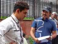 आमिर को भोजपुरी सिखाने वाले शांति भूषण की 'मिर्जा जूलियट' रिलीज, जानिए उनका स्ट्रगल