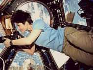 जानें स्पेस में पीरियड्स से कैसे निपटती हैं फीमेल एस्ट्रोनॉट?