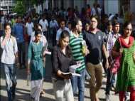 HP TET 2017: हिमाचल प्रदेश TET परीक्षा की तारीखें घोषित, आज से भर सकेंगे ऑनलाइन एप्लीकेशन