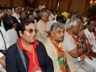 विनोद खन्ना ने क्यों कहा था मुशर्रफ आएं भारत और पीएम वाजपेई से मिलाएं हाथ?