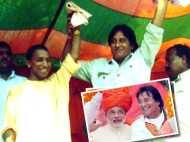 PICS: जब योगी के लिए विनोद खन्ना ने किया था प्रचार, जानिए उनकी सियासी पारी