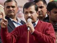 दिल्ली में हो सकते हैं उपचुनाव, आप के 21 विधायकों पर लटकी तलवार