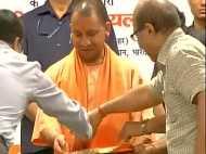 उत्तर प्रदेश को 24 घंटे बिजली के लिए प्रदेश और केंद्र सरकार में समझौते पर हस्ताक्षर