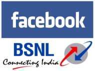BSNL ने की फेसबुक से साझेदारी, गांव-गांव पहुंचेगा इंटरनेट, डिजिटल बनेगा इंडिया