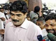 पत्रकार राजदेव हत्या मामले में सीबीआई ने शहाबुद्दीन को आरोपी बनाया