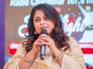 आरजे संध्या की मौत के 13 दिन बाद मेजर पति गिरफ्तार