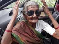 यूट्यूब पर 106 साल की दादी मां के इंडिया से ही नहीं विदेश से भी हैं लाखों चाहने वाले, जानें क्यों?
