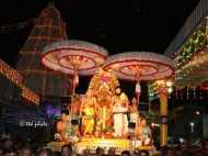 तिरुपति मंदिर पर इस भयंकर वायरस ने किया हमला, जानिए किसे बनाया शिकार