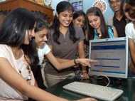 उत्तर प्रदेश: इलाहाबाद यूनिवर्सिटी में टीचर भर्तियां शुरू, जल्दी आवेदन कीजिए