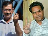 कपिल मिश्रा के आरोपों पर दिल्ली के सीएम केजरीवाल ने तोड़ी चुप्पी, कहा- जीत सत्य की होगी