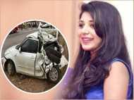 फेमस एक्ट्रेस रेखा सिंधू की कार एक्सीडेंट में मौत, देर रात हुआ हादसा