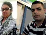 पाकिस्तान में फंसी उजमा लौटेगी हिंदुस्तान, इस्लामाबाद हाईकोर्ट ने दी इजाजत