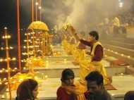 क्यों पूजा के वक्त 'घी' के दीपक पर दिया जाता है जोर?
