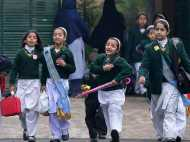 ये जो 'जाहिल' पाकिस्तान में हुआ क्या हिंदुस्तान में हो पाएगा?